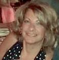 ----Lynette Landing----