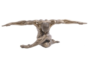 keswick-male-nude-sculpture-arms-outstretched-extra-large-13562-p