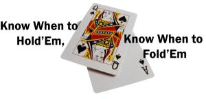 hold-em-cards